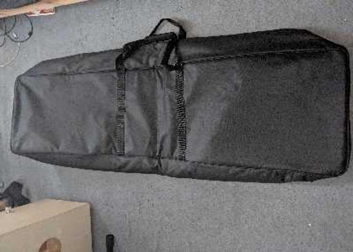 tiger 88-key-keyboard-bag-with-straps-86484871.jpg