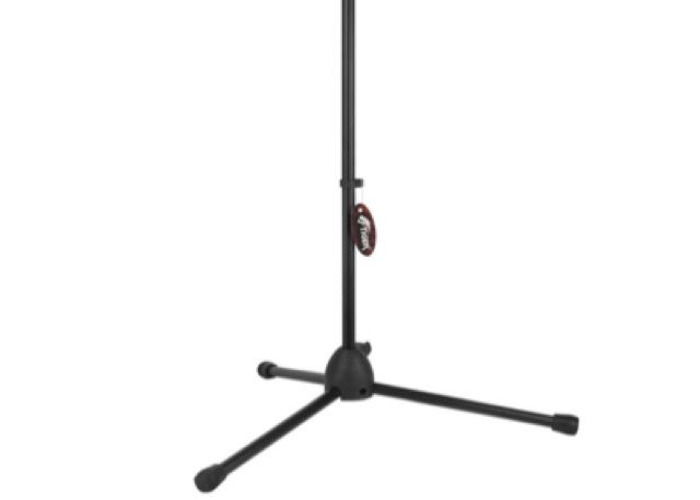 tiger microphone-stand-with-tripod-base-28334008.PNG