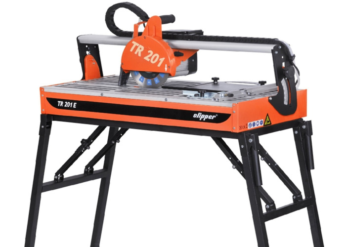 Tile cutter/Saw - 1