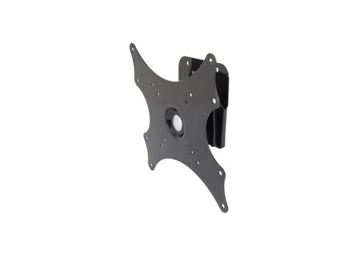 "Tilt surface mount bracket 13"" - 37"" - 1"