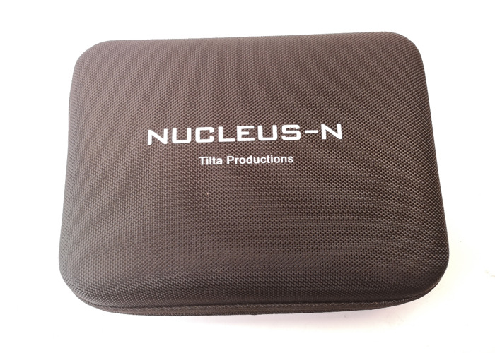 Tilta nano wireless follow focus - 1