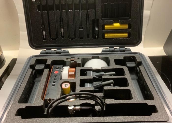 Tilta Nucleus M (Full Kit) - 2
