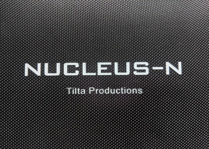 Tilta Nucleus Nano wireless follow focus - 2
