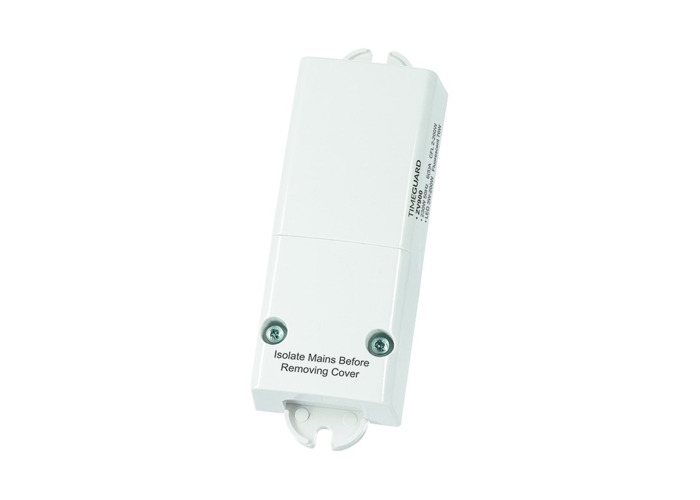 Timeguard ZV900 Automatic Switch Load Controller - 1