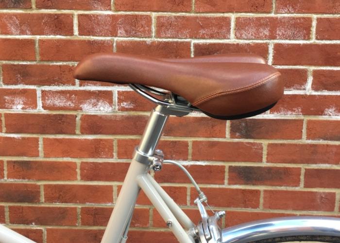 tokyobike with basket | bike - 2