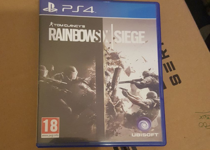 tom clancys-rainbow-six-siege-ps4-game-93063791.jpg ...