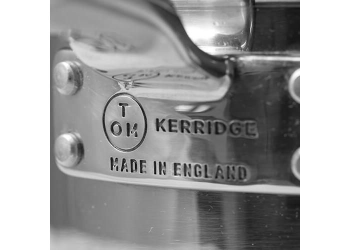"Tom Kerridge 3-Ply 10"" / 25cm Frypan - 2"