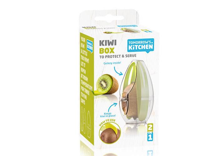 Tomorrow's Kitchen Kiwi Box - 2