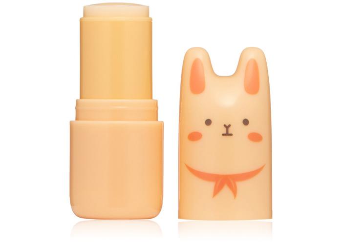 Tony Moly Pocket Bunny Perfume Bar #02 Juicy Bunny - 2
