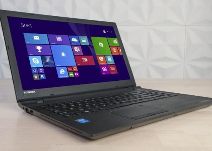 Rent Toshiba Satellite C55 Laptop in Bronx