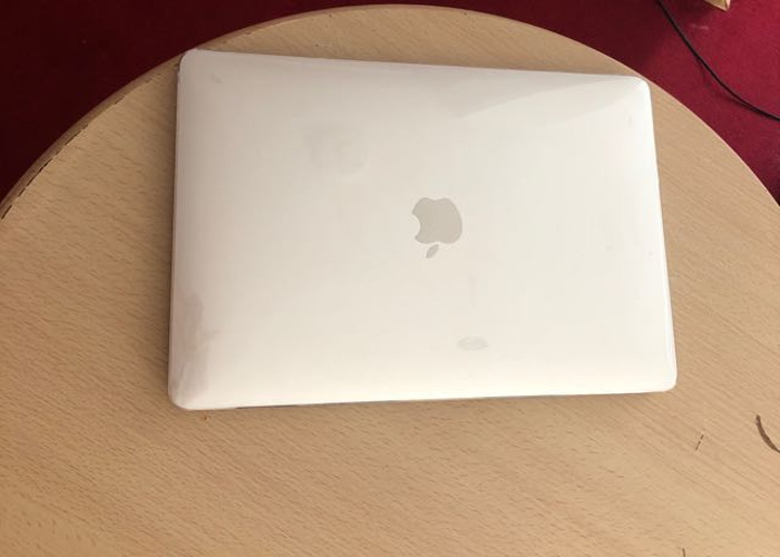 """Touch ID macbook pro 13"""" - 2"""