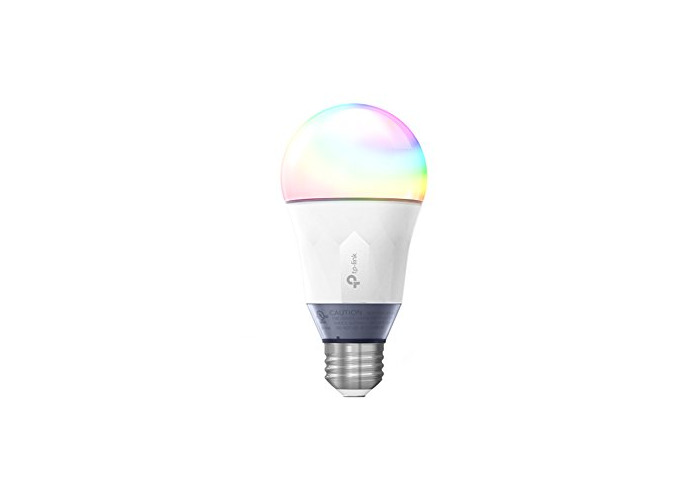 AE27 Intelligent Led BulbPlastic Link Wifi Tp Tunable Buy Light JcFKTl1