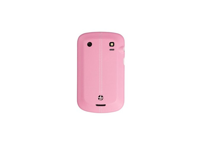 Trexta Blackberry Bold 9900 9930 Fusion Pink M.1A11518 488 Retail Pack - 2