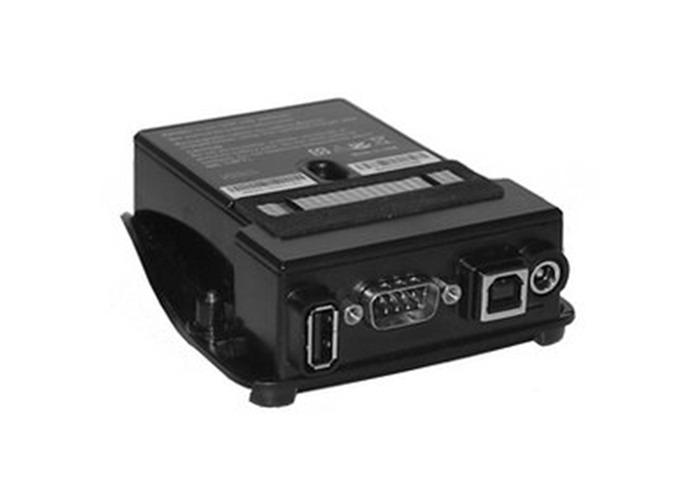 Trimble Ranger TDS Ranger X, 300X, 500X Battery Powerboot Module ACCAA-102 - 2