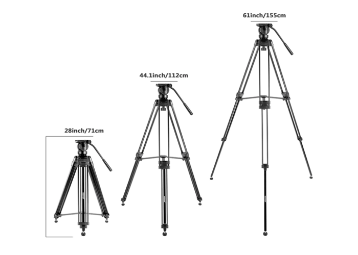 tripod heavy-duty--carrier-bag-14025899.png