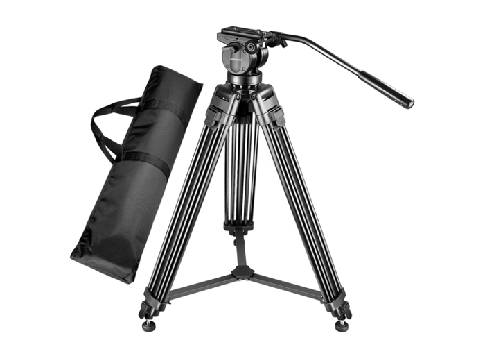 tripod heavy-duty--carrier-bag-73868006.png