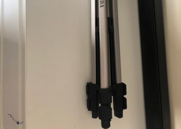 tripod miranda-titan--38021506.jpg