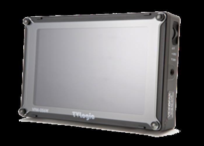 "TV LOGIC 5.6"" MONITOR - 1"
