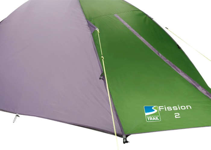 two man-tent--great-cond-35839937.png