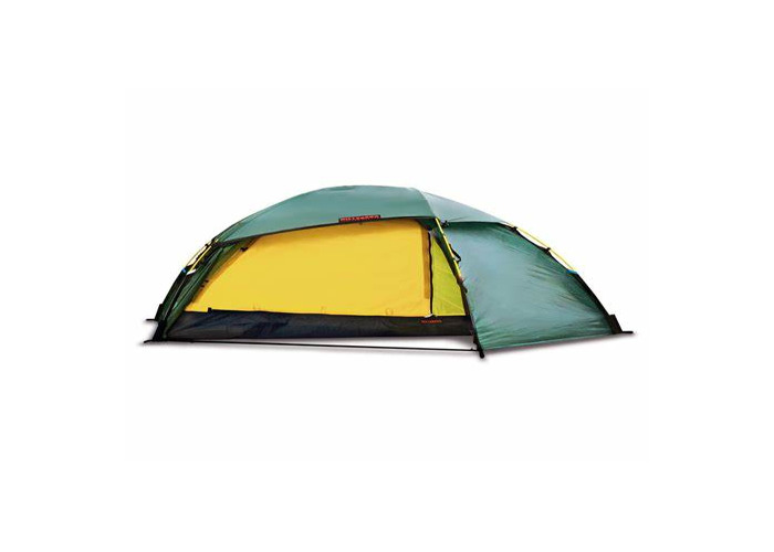 Two person tent - 1