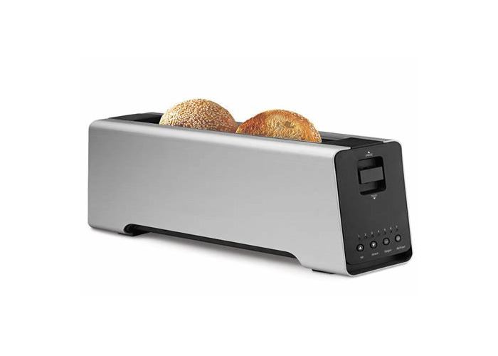 Two slice toaster - 1