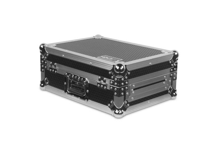 UDG Ultimate Flight Case Multi Format CDJ/MIXER II (U92021SL) - 1