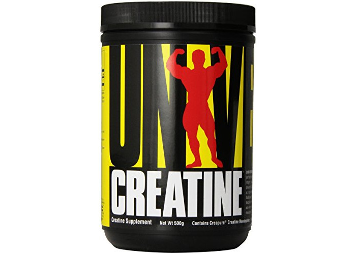 Buy Ultimate Nutrition 100 Pure Creapure Creatine Monohydrate Powder 500 G Fat Llama
