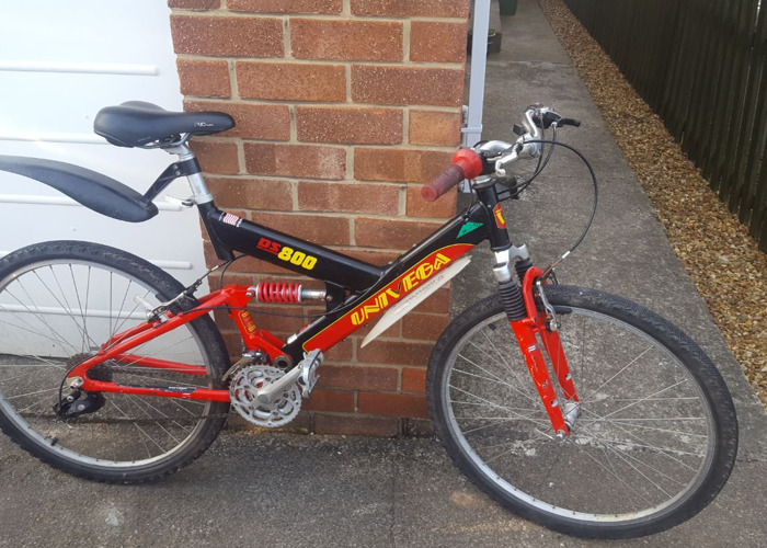 univega ds800-mountain-bike-40792379.jpg