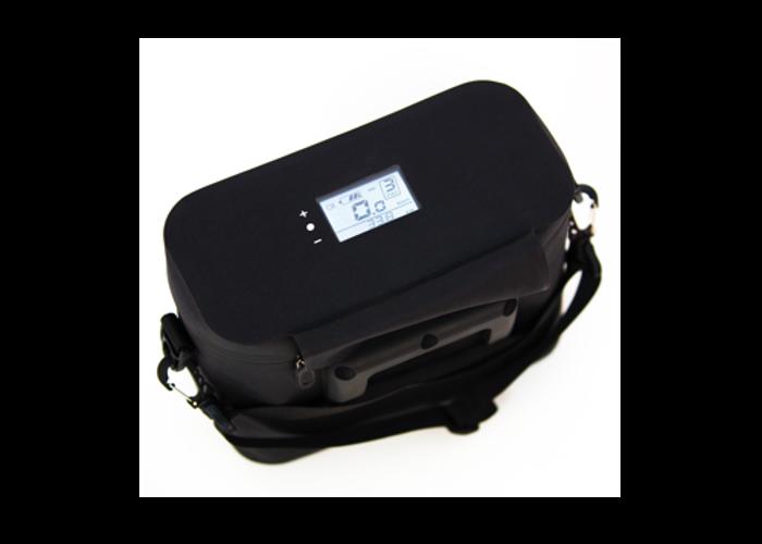 Universal Swytch eBike Conversion Kit - 2