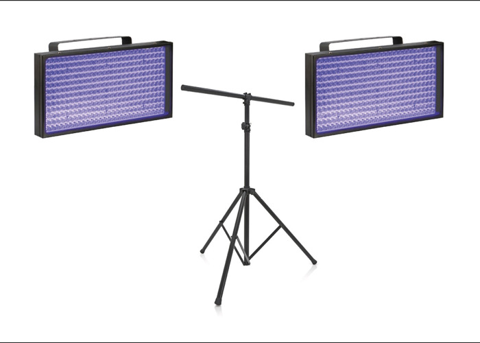 UV Light Package - 1