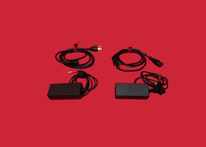 LED Kit 1x1 Brightcast - 2