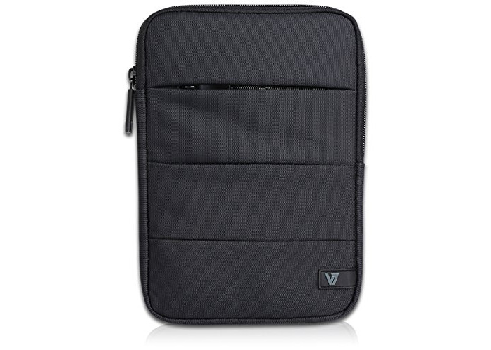 """V7 Cityline anti-shock sleeve For iPad and Tablet PCs up to 8"""" - 2"""
