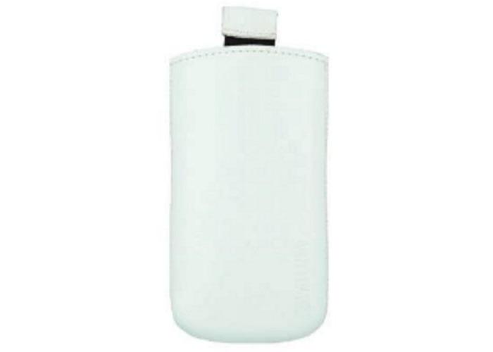 Valenta 413211 Pocket SIZE 20 White - 1