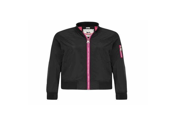 Various jackets - 1