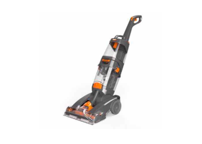 Vax Carpet Cleaner - 1