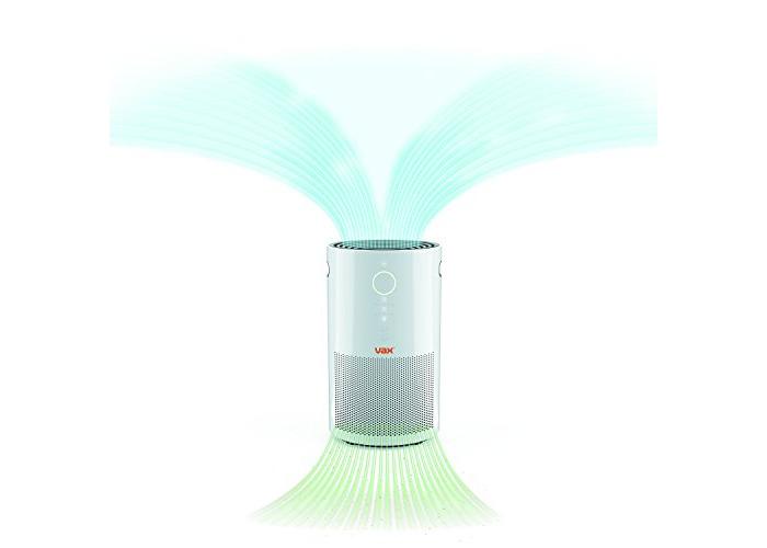 Vax Pure Air 200 Air Purifier - 2