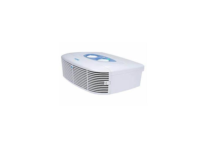 VICKS air purifier  - 1