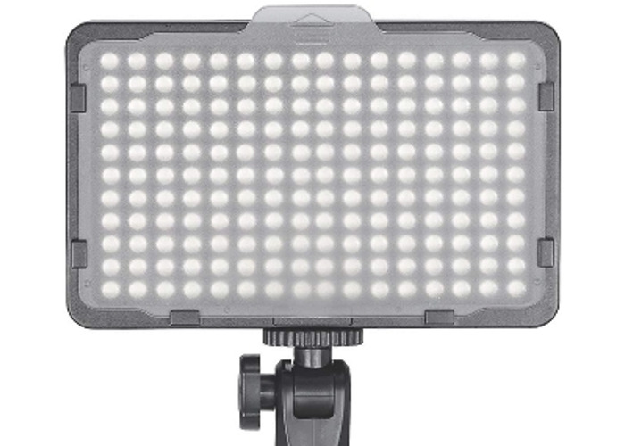 Video light - 2