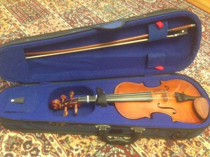 violin 12-19324403.jpg