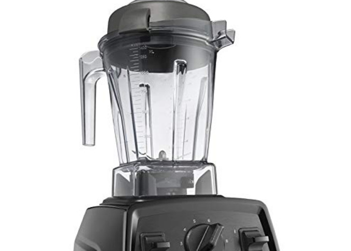 Vitamix professional blender  - 2