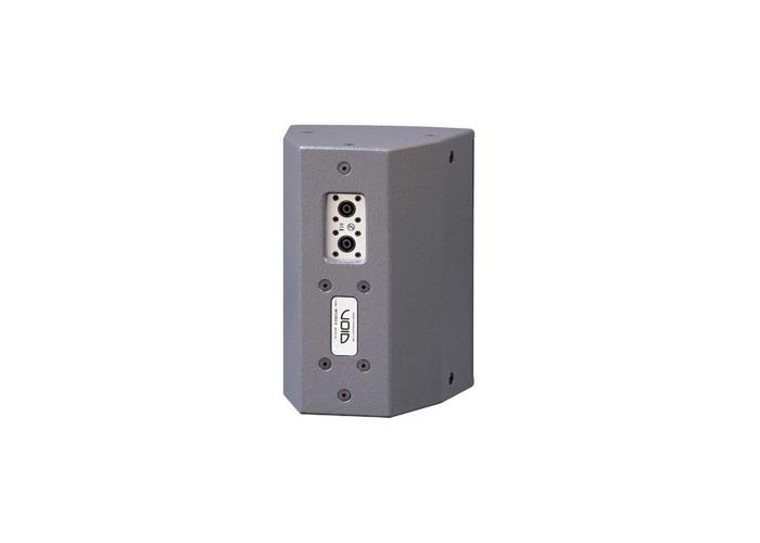 Void Acoustics Soundsystem (Speakers + Subwoofer + Amplifier) - 2