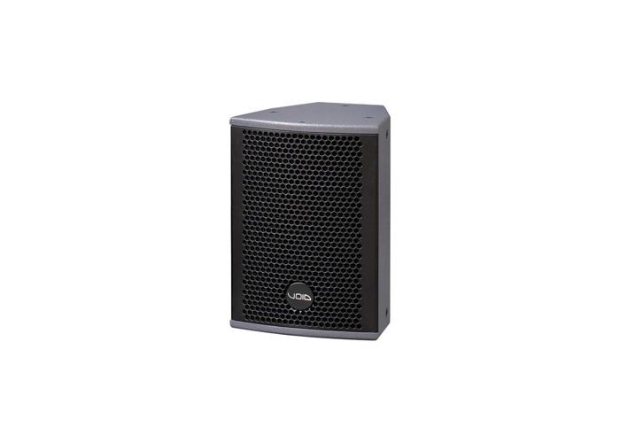 Void Acoustics Soundsystem (Speakers + Subwoofer + Amplifier) - 1