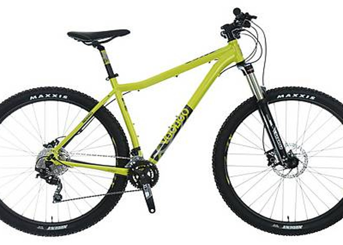 Voodoo Bizango Mountain Bike - 1