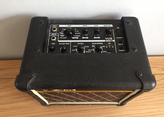 vox mini-3-amp---95037950.jpeg
