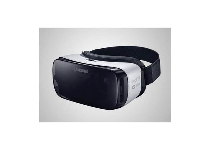 VR Oculus Samsung - new - 1