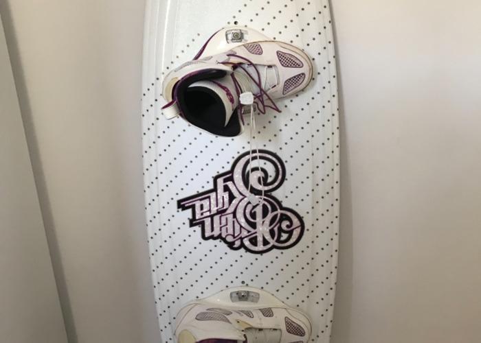 Wakeboard  - 2