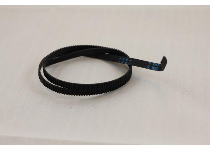 Wanhao Belt - Medium - 1