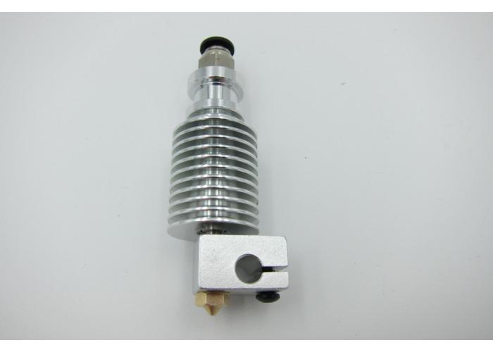 Wanhao Duplicator i3 Mini - Hot-end assembly - 2