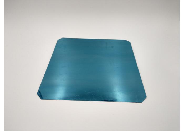 Wanhao Duplicator i3 Plus mk2 / Duplicator 6 Plus Magnetic Plate - 1