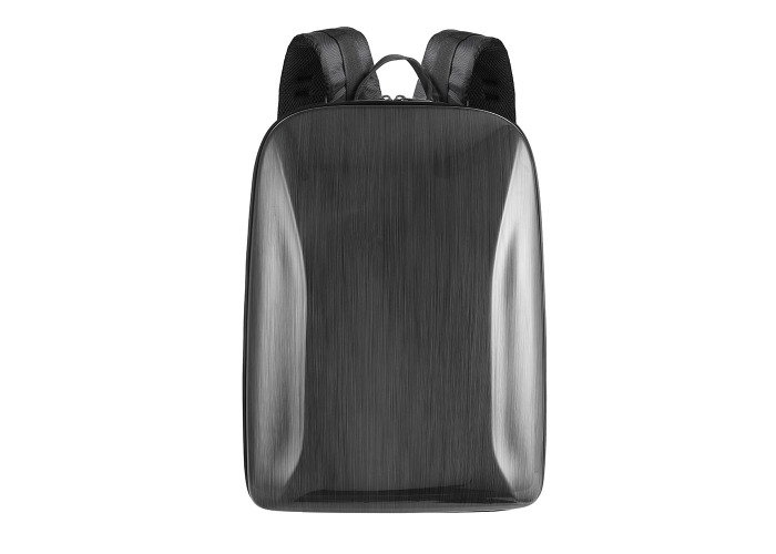 Waterproof Hard Shell PC Backpack for Xiaomi FIMI A3 RC Quadcopter - 1